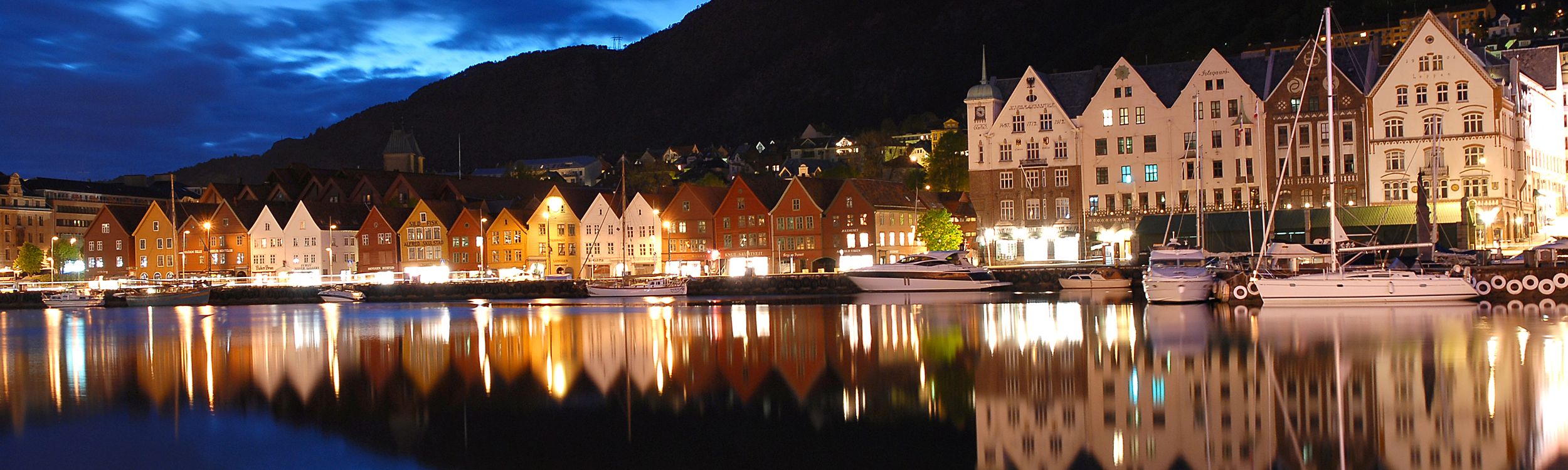 Bergen_by_night2
